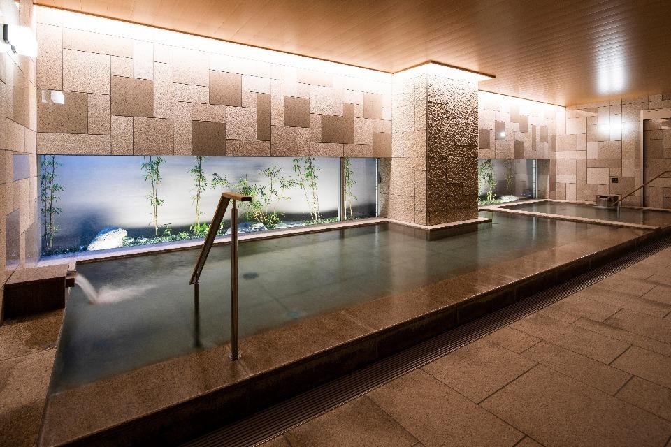 京都ユウベルホテル_3