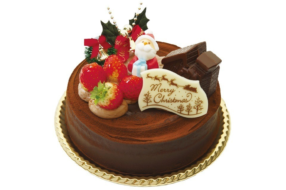 ケーキのアトリエ プリマドンナ_1
