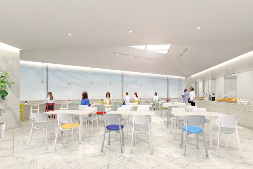 福岡ユウベルホテル【2021年5月オープン予定】_4