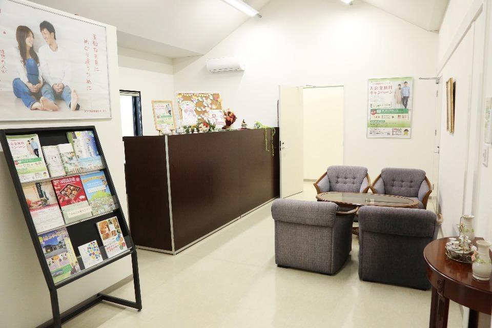 ユウベル結婚紹介サービス 熊本店_1