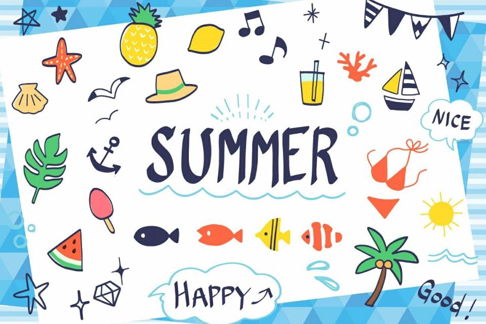 【おめでとうレストラン】夏休みファミリーディナー