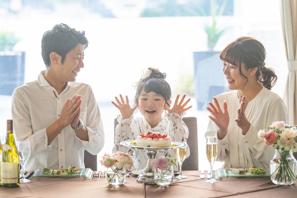 W dining【2021年3月25日OPEN】