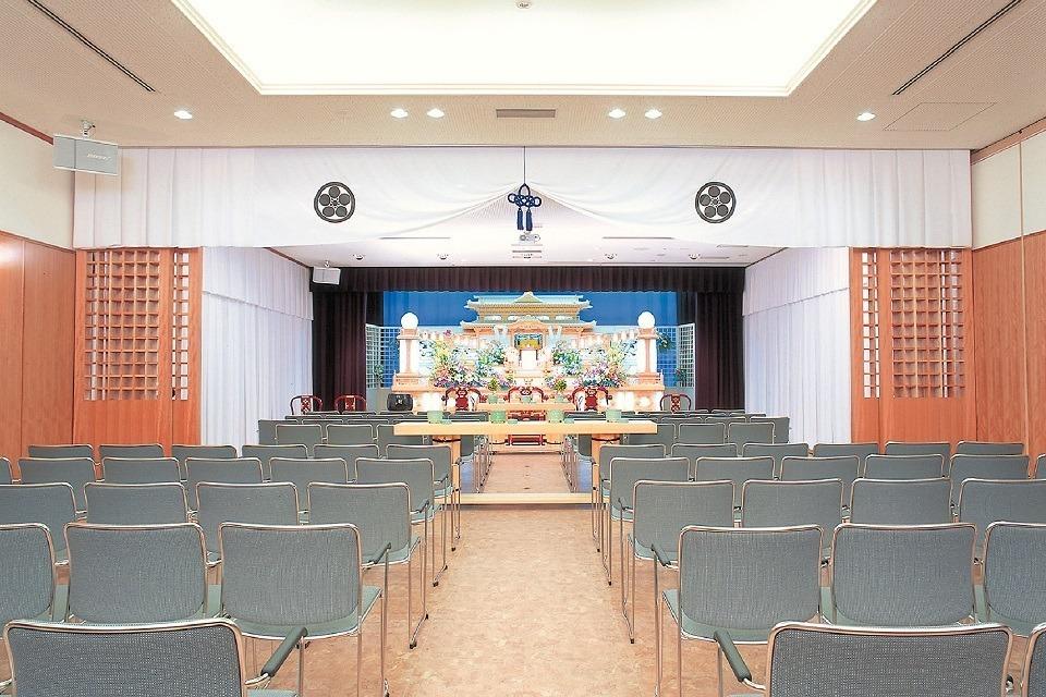 平安祭典 東広島会館_1