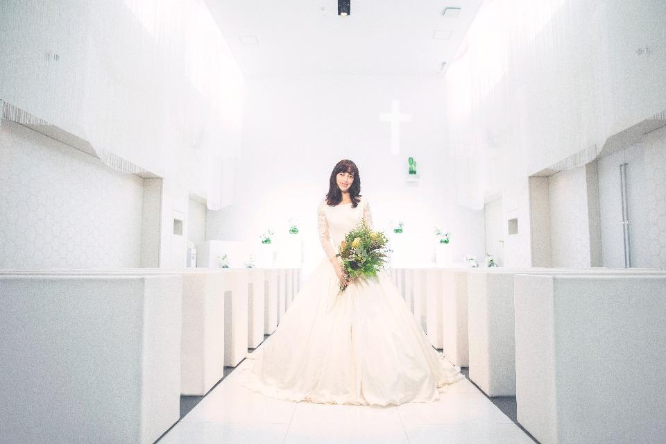 Wグランラセーレ熊本
