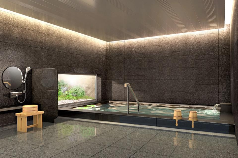 福岡ユウベルホテル【2021年5月オープン予定】_3