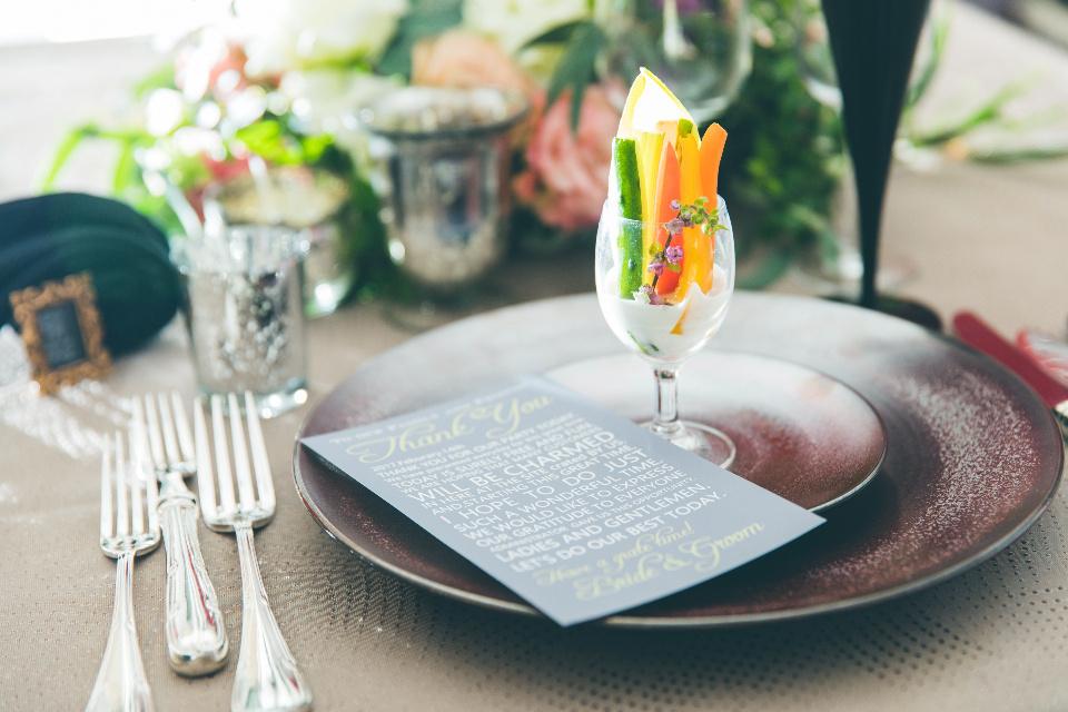 【おめでとうレストラン】食欲の秋はシエロで美味しい晩餐会!