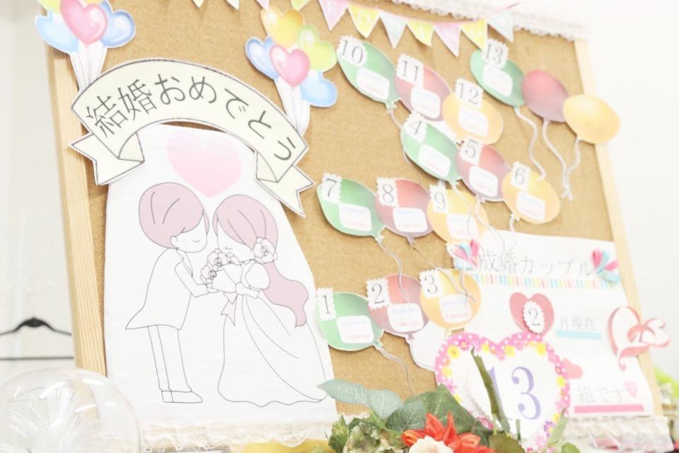 ユウベル結婚紹介サービス 熊本店