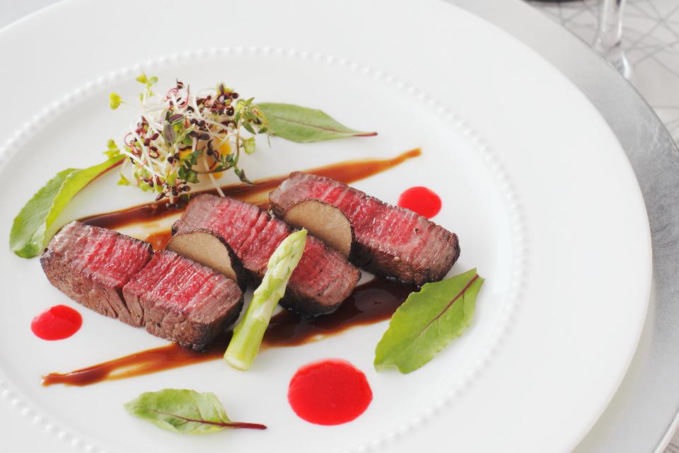 【おめでとうレストラン】立秋の夜はシエロで会食しよう!